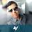 Jadson Lopes's profile photo