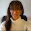 Mariana Saadia's profile photo