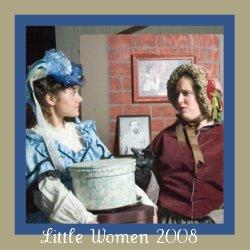 Thumbnail - SYE_LittleWomen5.jpg