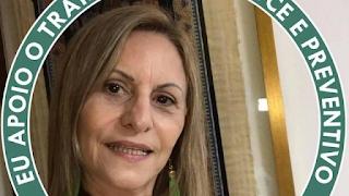 Queiroga suspende nomeação de médica defensora da cloroquina para hospital federal no Rio