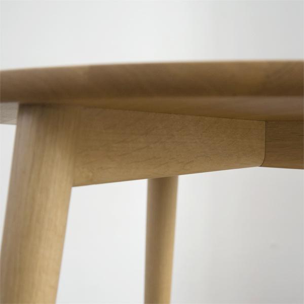 hozuki(ほおずき)テーブル:天板