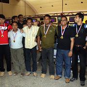Midsummer Bowling Feasta 2010 310.JPG