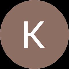 Kerilyn boswell