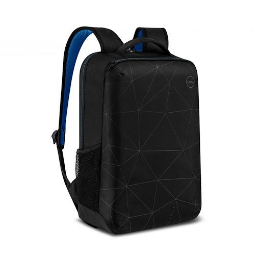 Dell-Essential-15---ES1520P-(Chống-trộm)-2.jpg