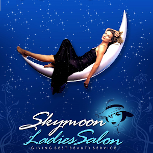 Skymoon Parlour kimdir?
