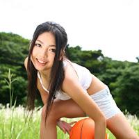[DGC] No.612 - Sakura Sato 佐藤さくら (99p) 40.jpg