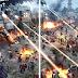 Last Empire War Z Bütün Strateji Oyunlarını Solladı