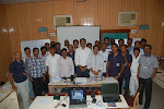 2 Day Training for LSP TN on June 30, July 1 2012