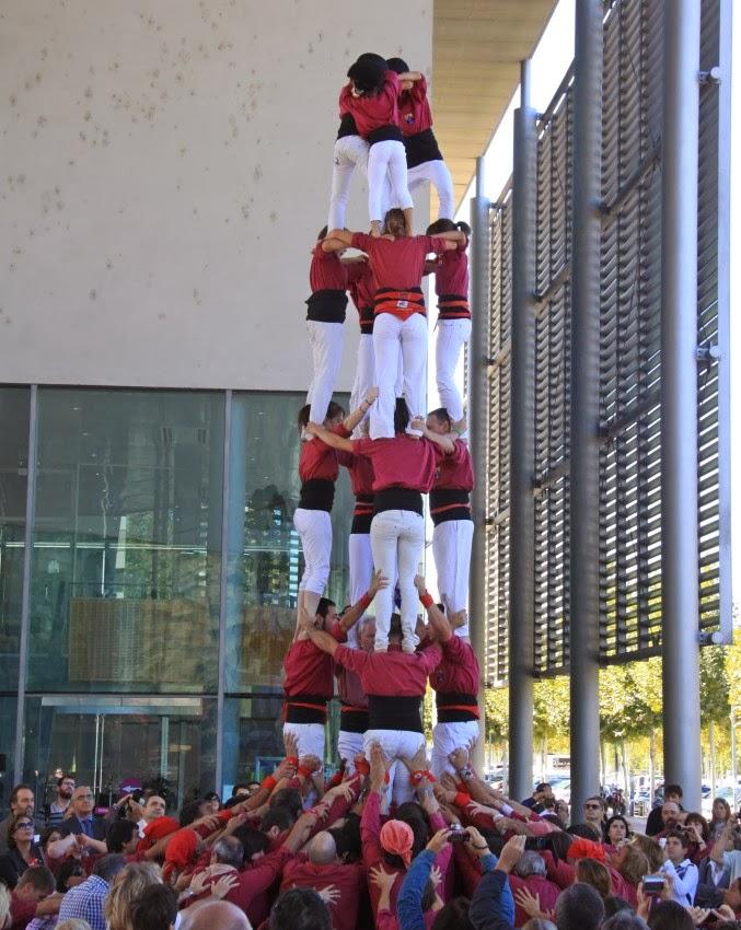 Congrés Ciència en Acció 09-10-11 - 20111009_142_4d7_Lleida_Congres_Ciencia_en_Accio.jpg