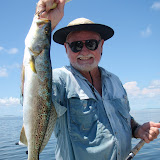 Joe P's big trout.jpg