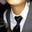 Jason Pham's profile photo