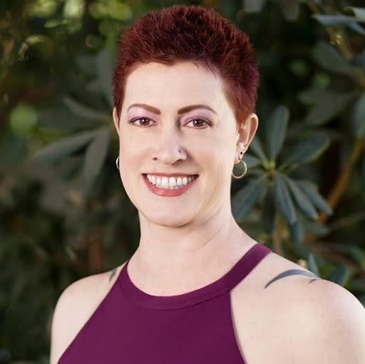 Nicole Briggs