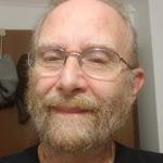 John C Pickens