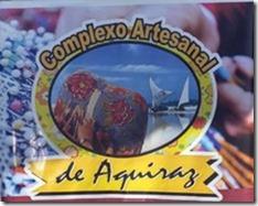 Complexo-Artesanal-Aquiraz