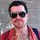 Aleksey Zigankov's profile photo