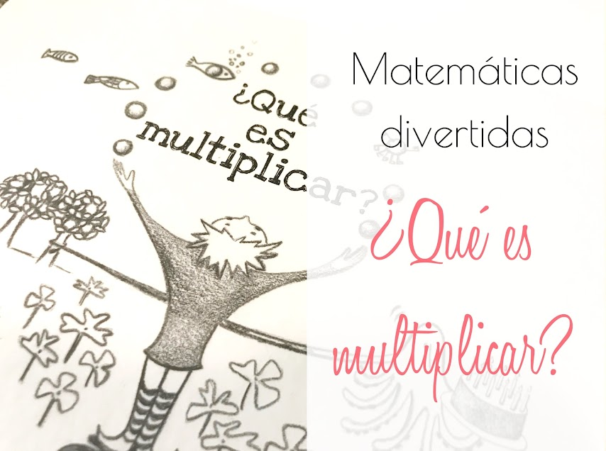 cuadernos de multiplicaciones
