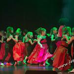 fsd-belledonna-show-2015-121.jpg