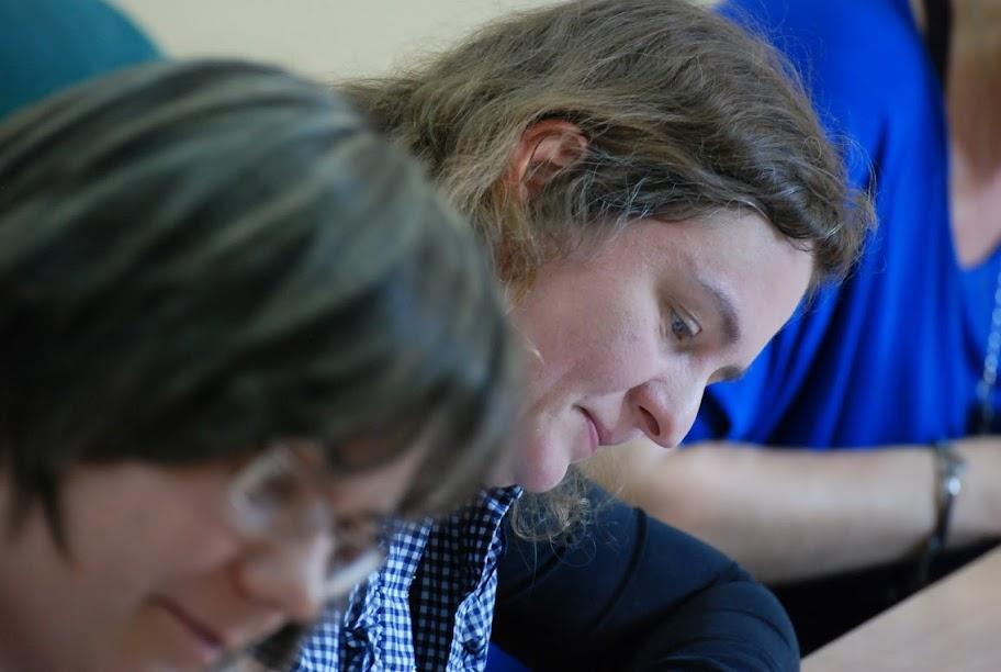 Warsztaty dla nauczycieli (1), blok 3 29-05-2012 - DSC_0146.JPG