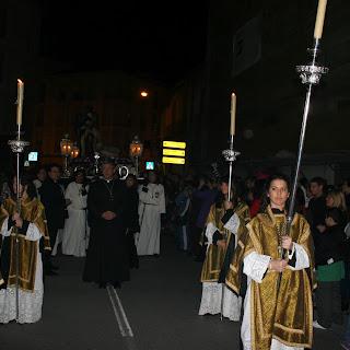 Traslado 2011