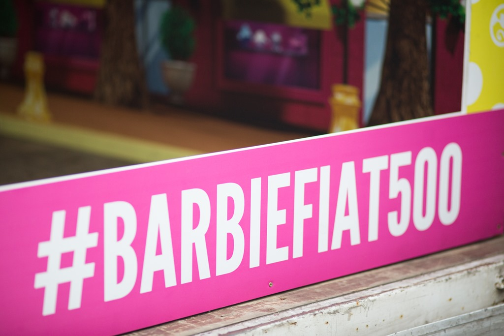 [180921_Fiat_Barbie_03%5B4%5D]
