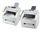Download Brother FAX-4100/FAX-4100e printers driver software and deploy all version