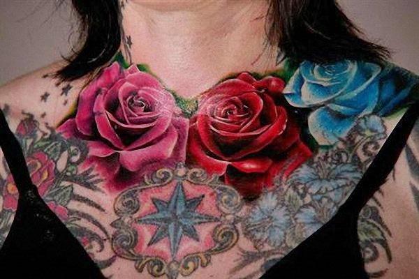 flor_tatuagens_30