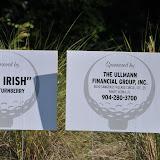OLGC Golf Tournament 2010 - DSC_3429.JPG