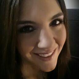 Gabriela Garza