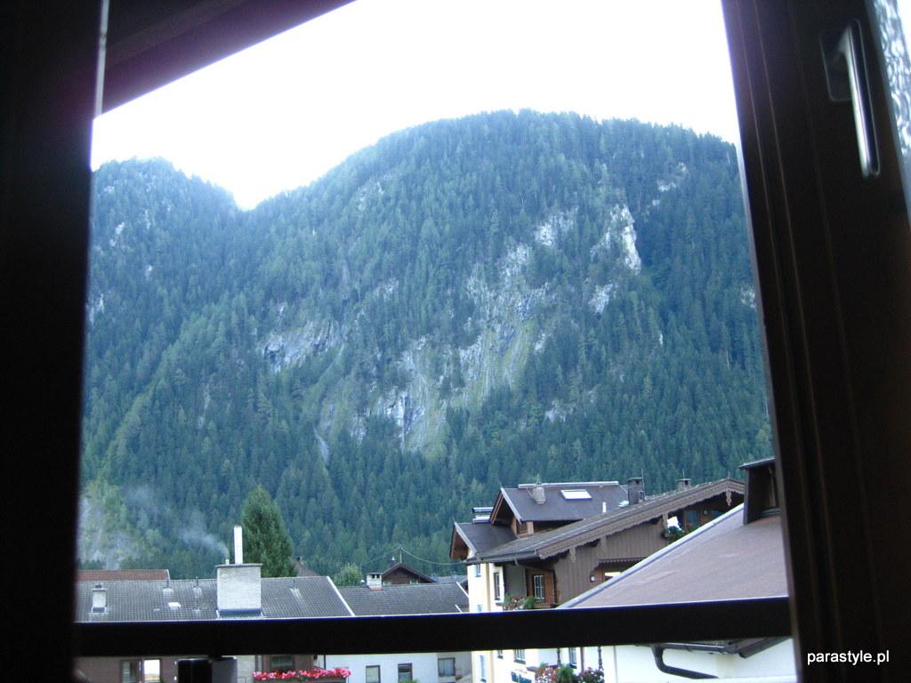 Wyjazd Austria-Włochy 2012 - IMG_6378.jpg