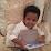 Abdulrheem ALATOUI's profile photo