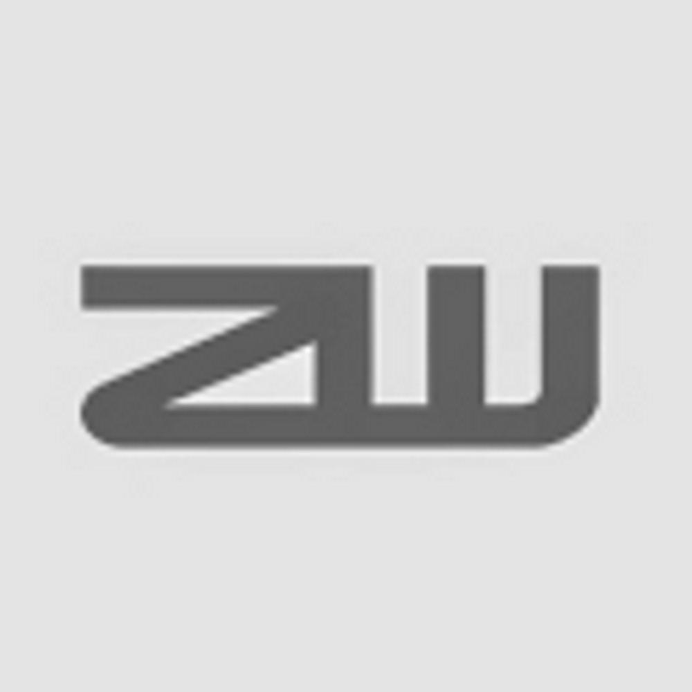 Zbig W. avatar