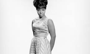 Mary Wells Net Worth, Income, Salary, Earnings, Biography, How much money make?