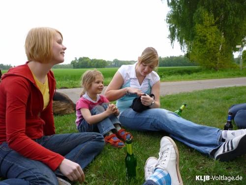 Maigang 2009 - P1000421-kl.JPG