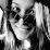 Eva Santeford's profile photo