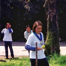 Soška olimpijada, Soči - 4.JPG