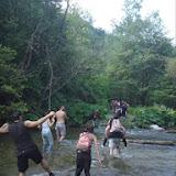 Prolecna skola turizma 2011 - Za%2Bsajt%2B4.jpg