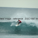 _DSC1987.thumb.jpg