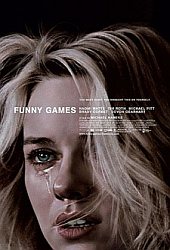 Funny Games remake