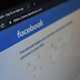 Will Facebook Save Education?