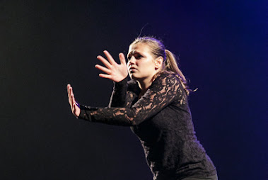 HanBalk Dance2Show 2015-6235.jpg