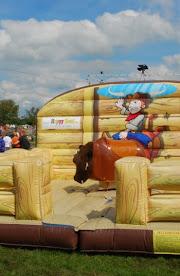Zondag 22-07-2012 (Tractorpulling) (115).JPG