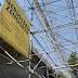 Bilder 19.08.2009 336.jpg