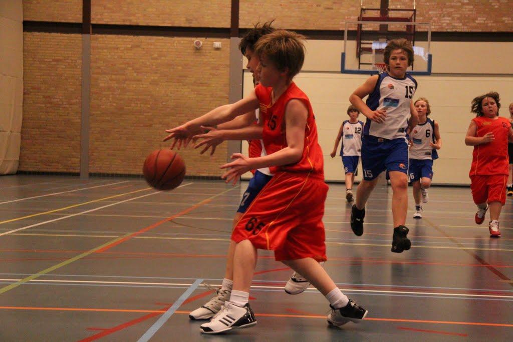 Weekend Doelstien 26-3-2011 - IMG_2460.JPG