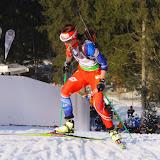 Biathlon-WM Ruhpolding 096.jpg