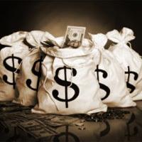 10 Mitos/Kepercayaan Tentang Uang & Kesuksesan