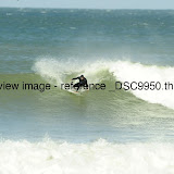 _DSC9950.thumb.jpg
