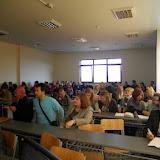 Seminar za nastavnike srednjih skola - DSCN4436.JPG