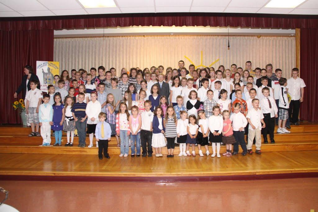 End of the School Year 2011 - DSC00018.JPG
