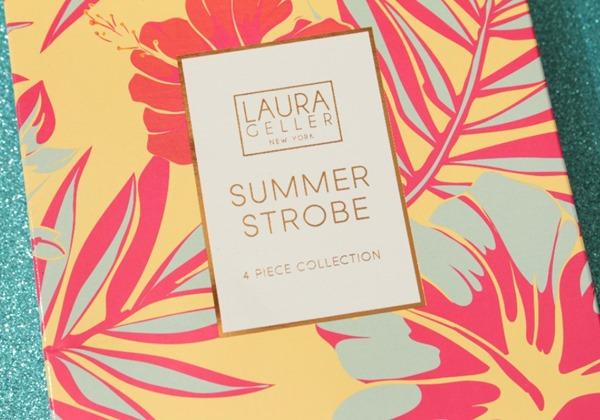 SummerStrobeLauraGeller4
