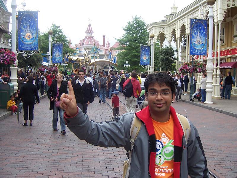 Disneyland, Paris - 100_3483.JPG